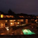 ヒルトンファミリーホテルが夏の連泊キャンペーンをはじめました。8月末までの滞在が半額料金になります!