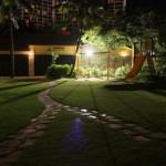 9月行き グアム旅行の予約時期 - グアム 2012
