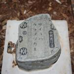 JTB ジェフ海賊団R~ビックブラザーの逆襲~ 2012年9月 ネタバレ - グアム 2012